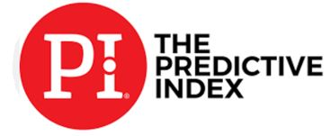 Preditive Index logo