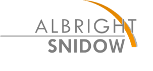 Albright Snidow